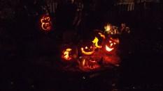 Halloween Hootenany