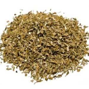 Dried Common Rue, Herb Of Grace