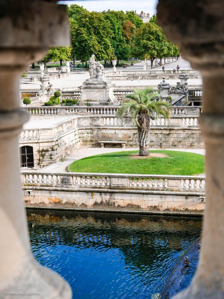 Quels sont les incontournables de Nîmes ?