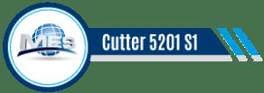 1-cutter