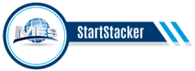 2-starstacker