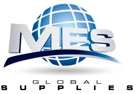 MES Global Supplies