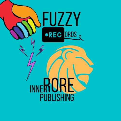 Fuzzy Records InnerORE