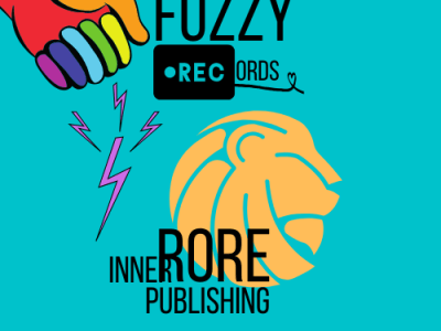Fuzzy Records InnerORE