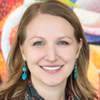 Rebecca Miller, Managing Director eWomenNetwork Knoxville, TN
