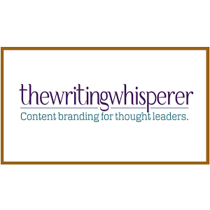 Thewritingwhisperer