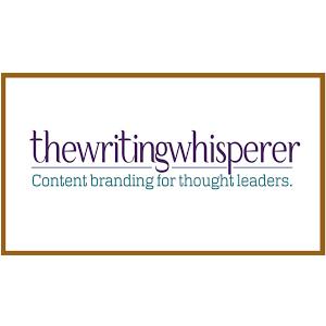 Thewritingwhisperer