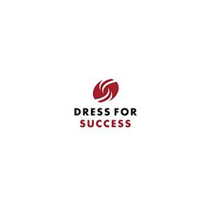 dressforsuccess