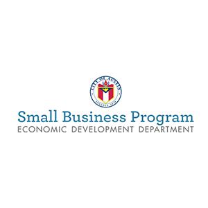 smallbusinessdev