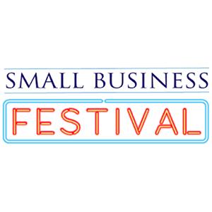 smallbusinessfestival