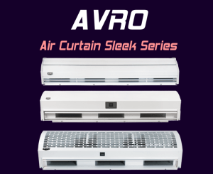 image Air Curtain Good Quality