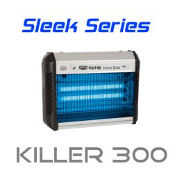 killer 300