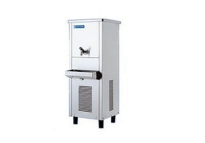 20 liter water cooler supplier and price