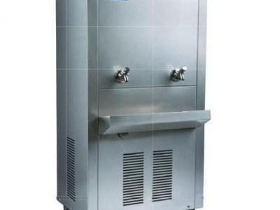 blue star sdlx 15150 water cooler
