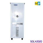 blue star sdlx 2020 water cooler