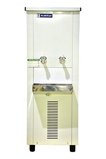 blue star pc 240 water cooler