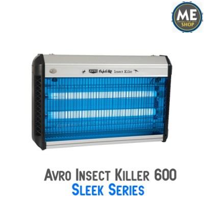 avro insect killer 600