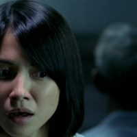 The Eye (2002) Elevates Asian Horror Movie To The World [Review]