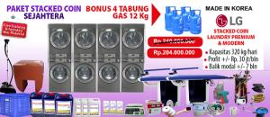 paket-Laundry-Koin-LG-4-stack-300x130 Mesin Cuci Koin LG Promo Cash Back Menarik