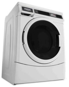 Harga-Mesin-Cuci-maytag-239x300 Mesin Cuci yang Bagus Buat Usaha Laundry adalah sebagai berikut .