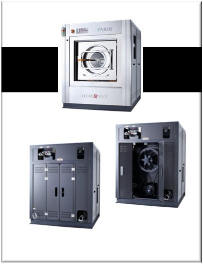mesin-laundry-korea Mesin Laundry Korea Terbaru di Indonesia