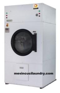 mesin pengering laundry hotel kapasitas 50 kg
