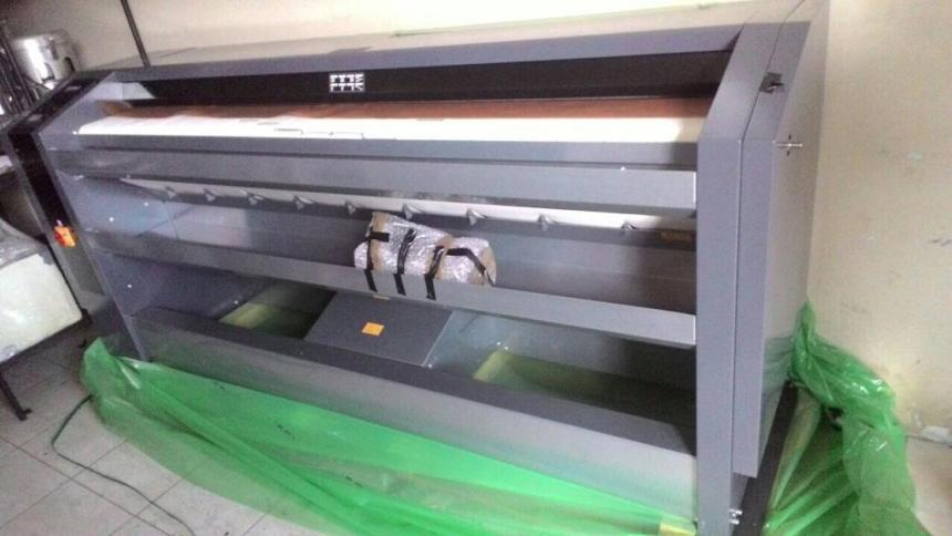 IMG-20181016-WA0006-1-1024x576 Harga Mesin Roll Laundry