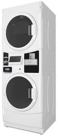 Mesin-Laundry-1 Mesin Cuci Laundry