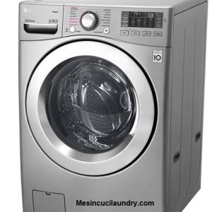 mesin-cuci-lg-20-kg Daftar Produk