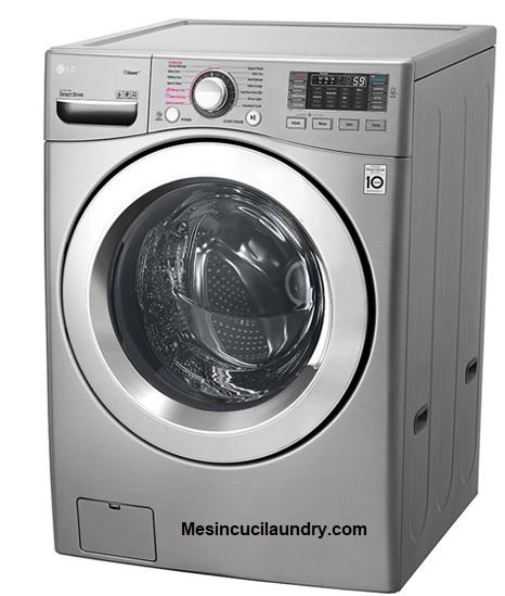 mesin-cuci-lg-20-kg Mesin Cuci LG kapasitas 20 kg