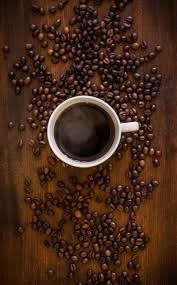 aneka resep kopi rempah