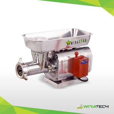 Taiwan Meat Grinder