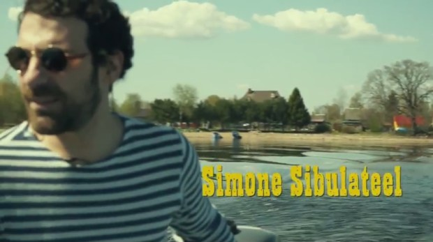 simone-sibulateel