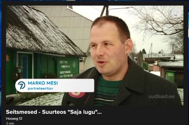 tv3 seitsmesed 27.12.2017