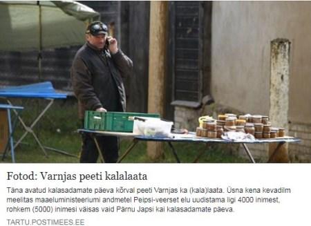 Tartu Postimees2