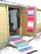 turgi talu saun (2)