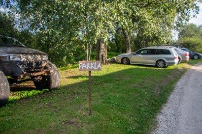 2016 Varnja SaunafEST 013