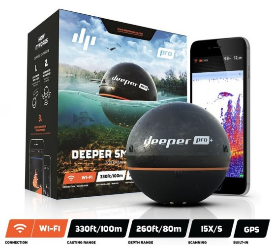 products-Deeper-Smart-sonar-pro-