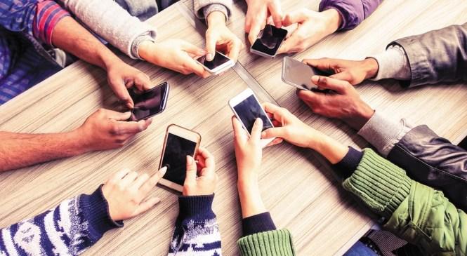 IPhone 7 – poznajmy jego moc!