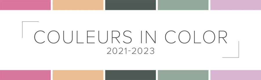 Club in color 2021-2023