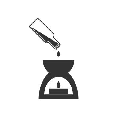 Gen-Aroma diffuser oil