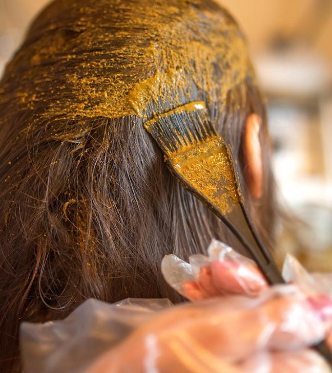 Henna-For-Hair-9-Simple-Effective-Hair-Packs