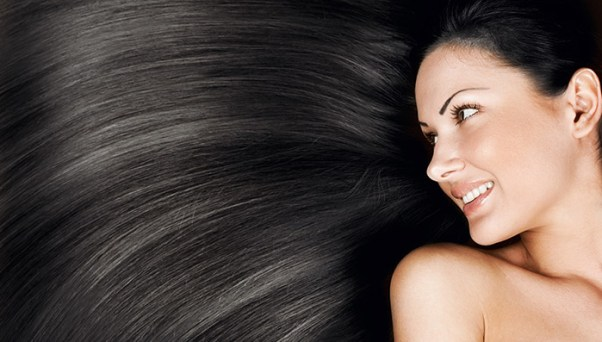 how-to-straighten-hair-naturally