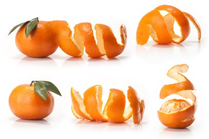 orangepeel2
