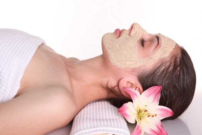 spa_FaceMask-1050x700