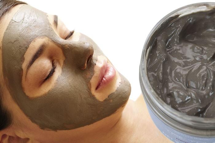 tre-yours-dead-sea-mineral-mud-mask-dead-sea-mud-100-pure-81