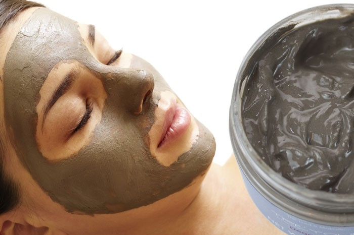 tre-yours-dead-sea-mineral-mud-mask-dead-sea-mud-100-pure-81