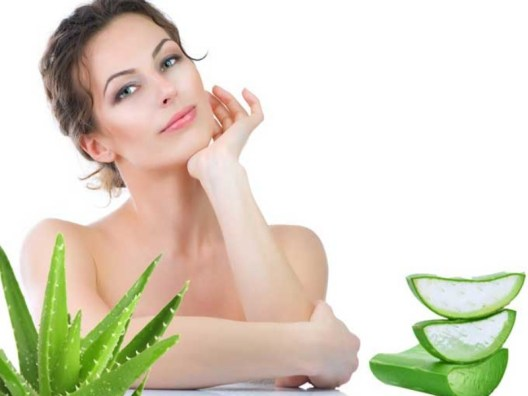 6-Beauty-And-Health-Hacks-Using-Aloe-Vera