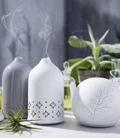 blog aroma diffuser