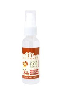 Mesmara Hair Serum